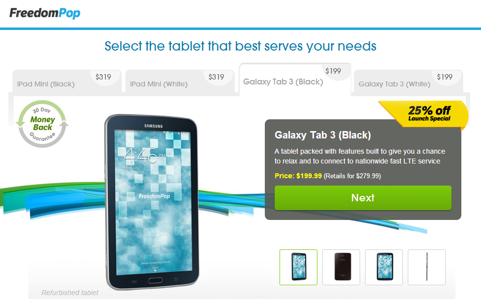 freedompop-tablets.png