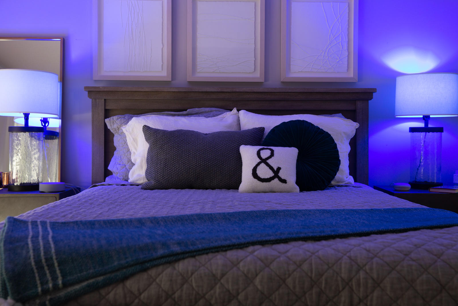 cnet-smart-home-stock-bed-10-1-18-8929