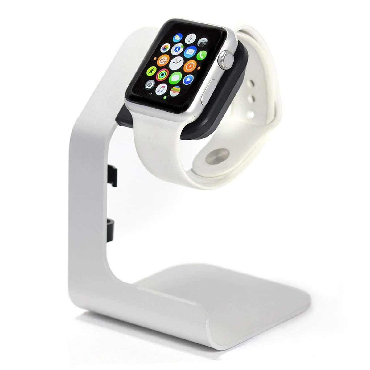 transeca-apple-watch-stand