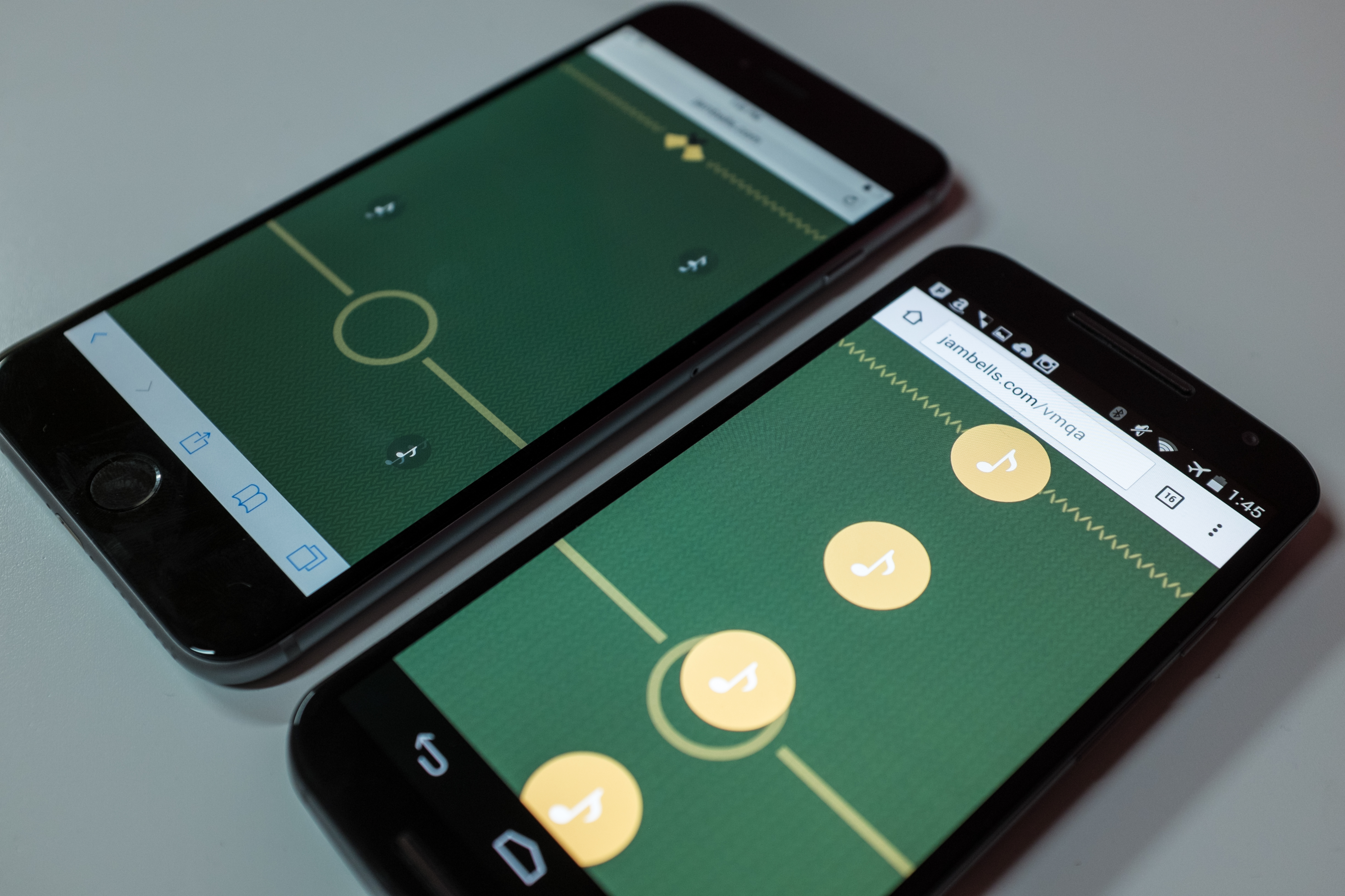 jambells-on-android-iphone.jpg