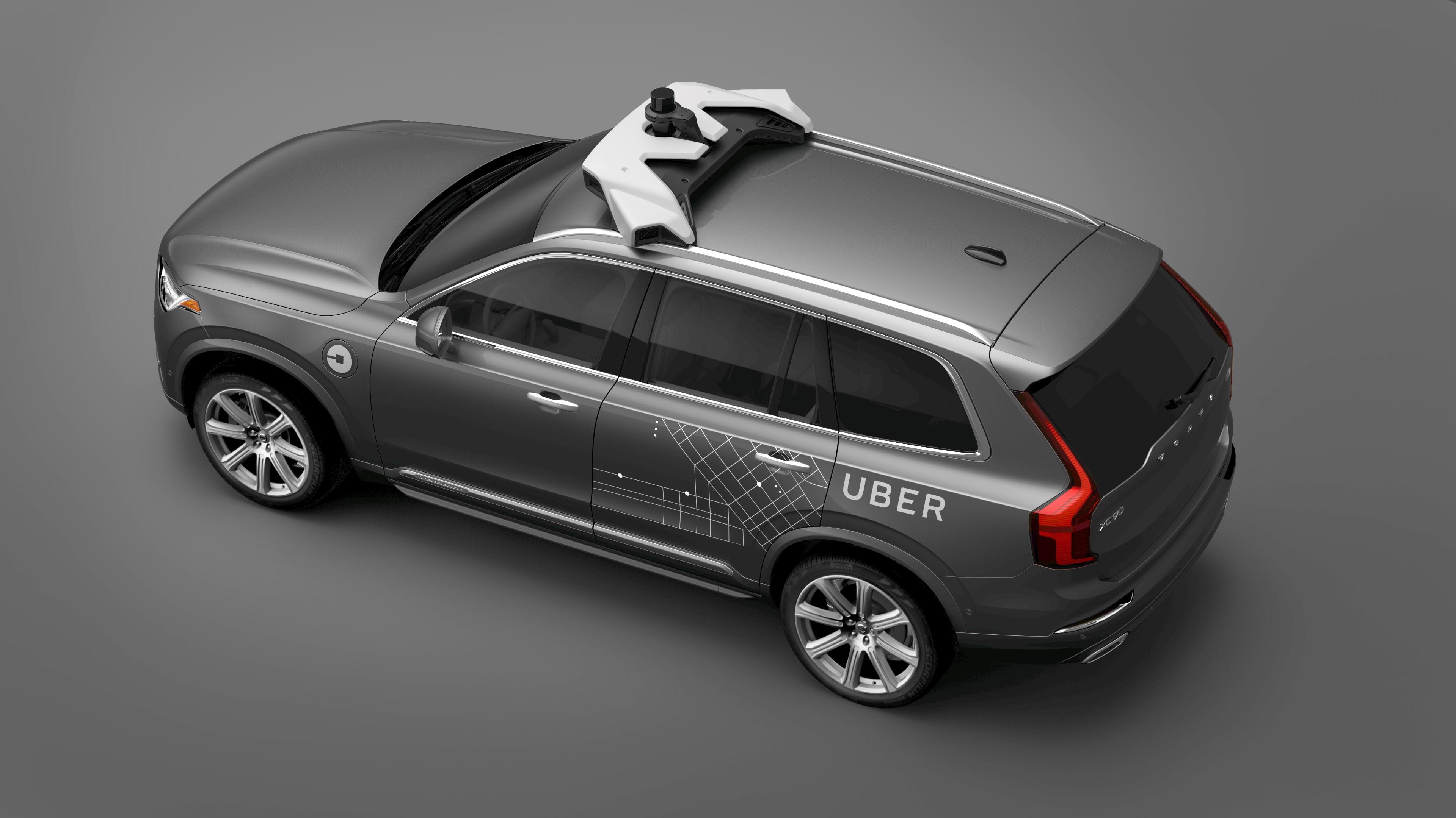 194845-volvo-cars-and-uber-join-forces-to-develop-autonomous-driving-cars