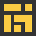 endtoend-icon-128.png