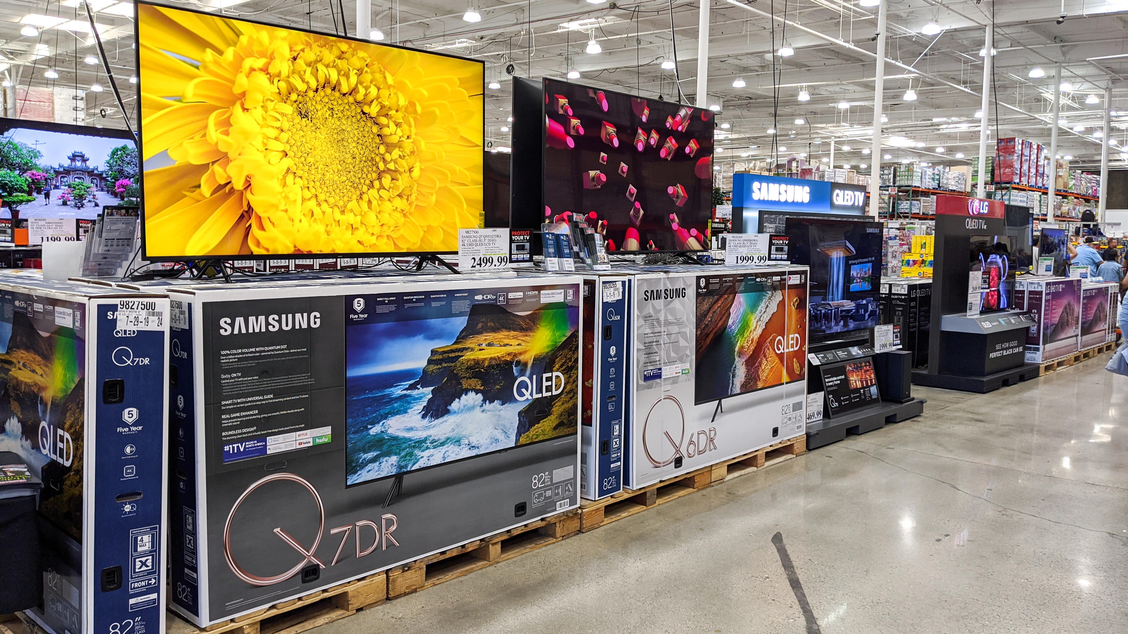 what-store-to-buy-a-tv-13-of-8