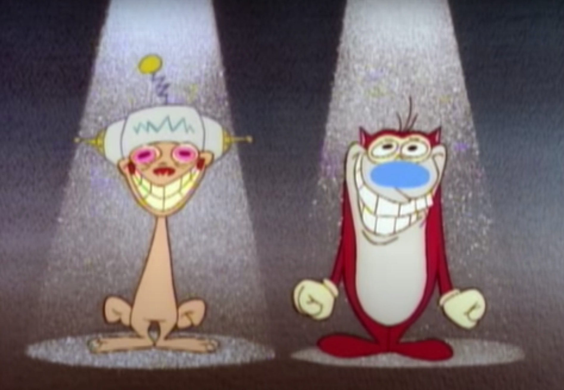 ren-and-stimpy.png