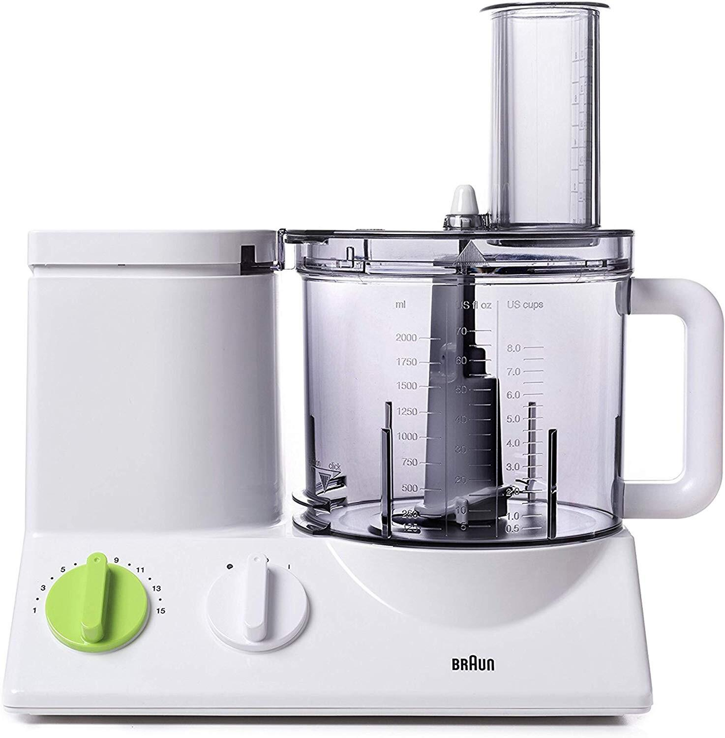 braun-food-processor-amazon