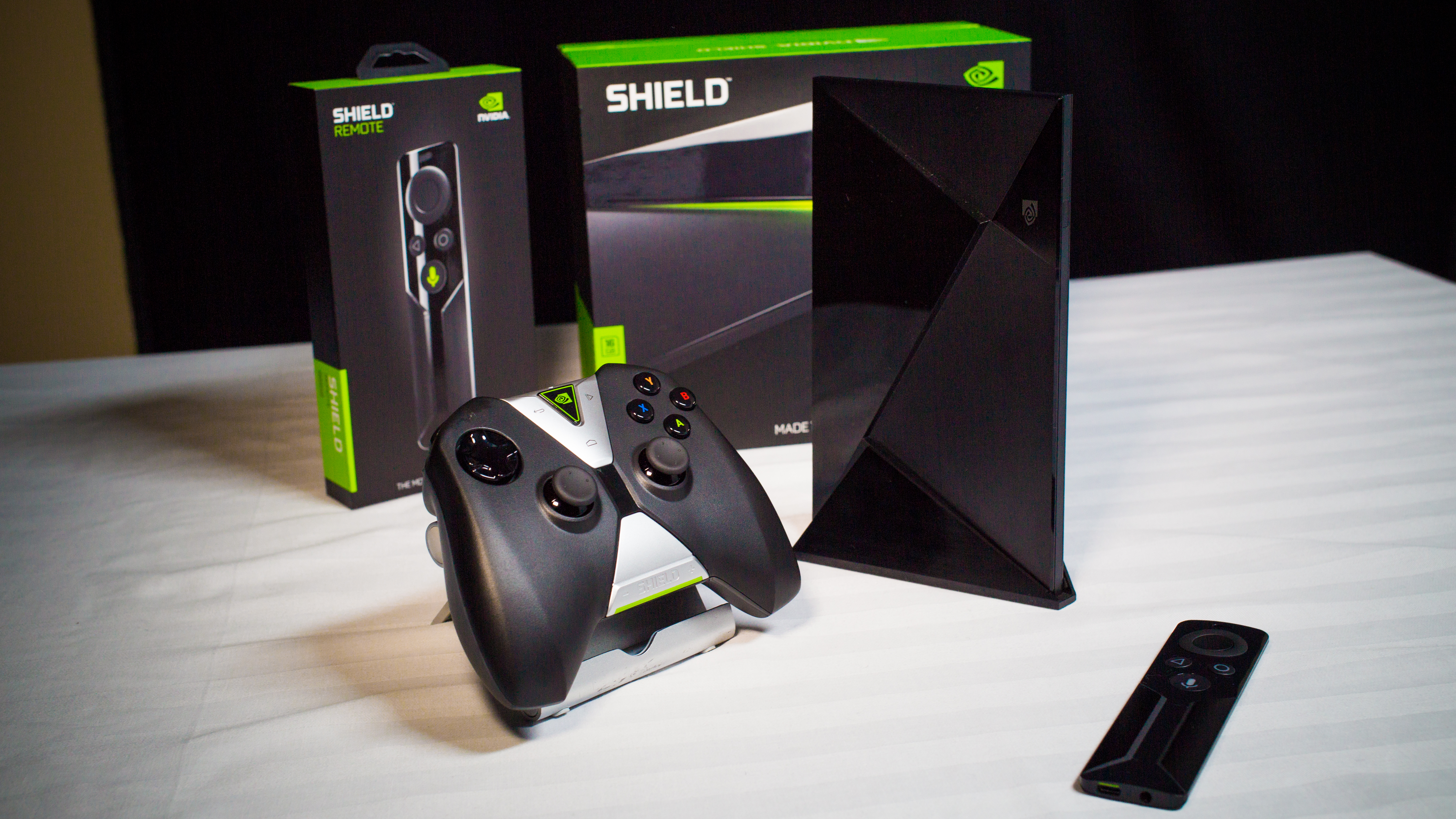 shield-and-shield-controller.jpg