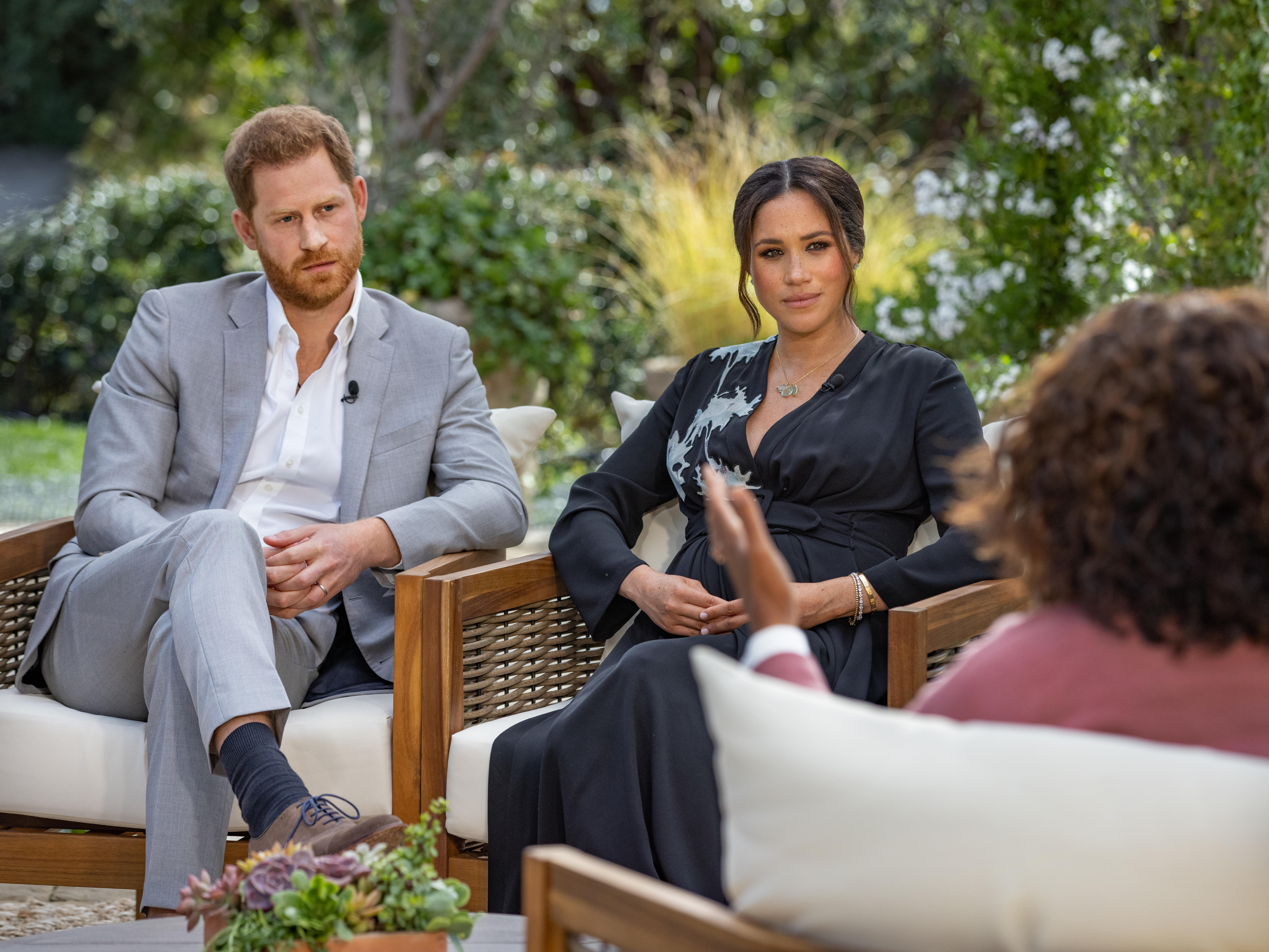 , Prince Harry now a tech exec at a Silicon Valley startup – Source CNET Tech, iBSC Technologies - learning management services, LMS, Wordpress, CMS, Moodle, IT, Email, Web Hosting, Cloud Server,Cloud Computing