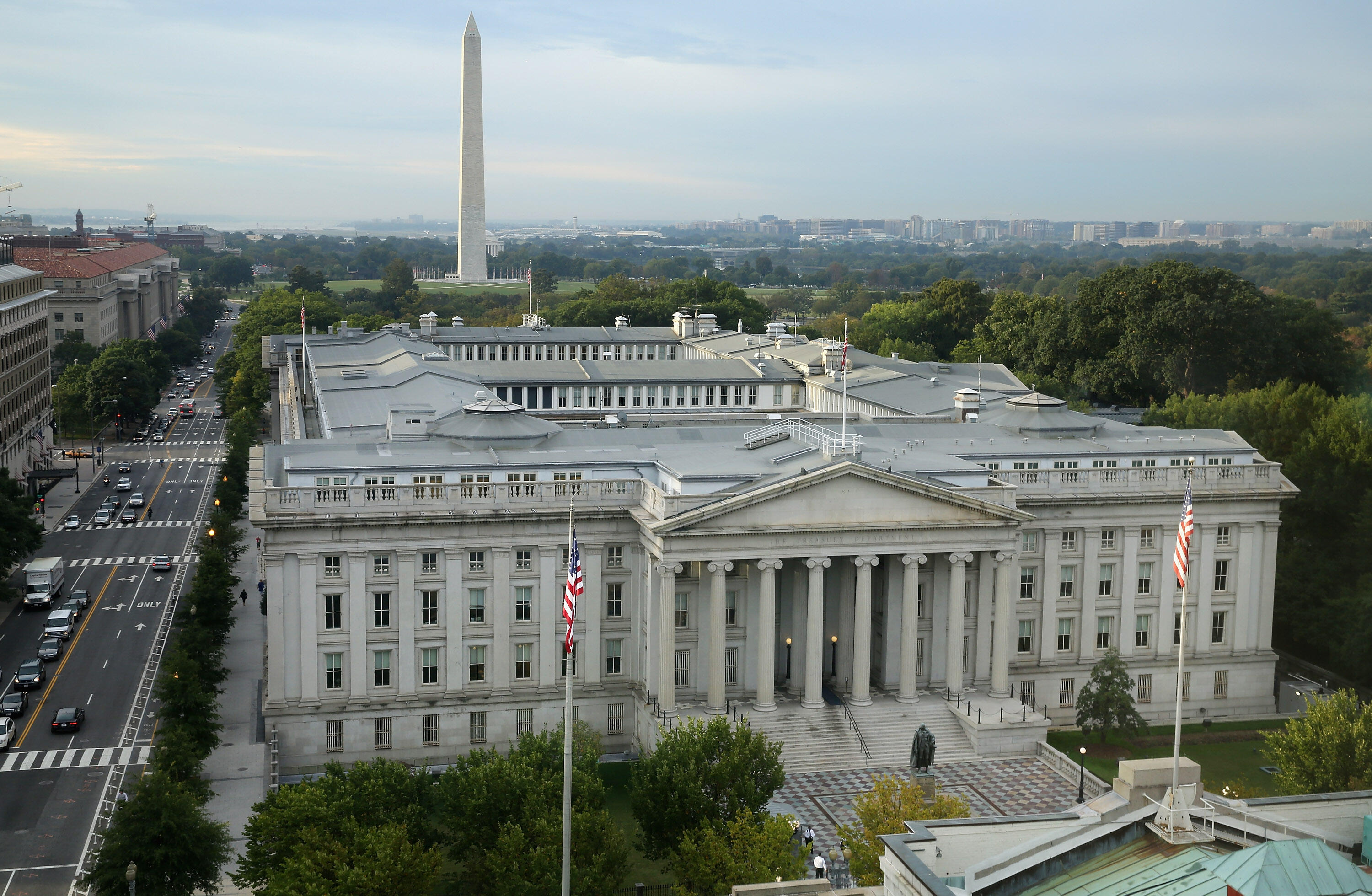 treasury-gettyimages-456329744