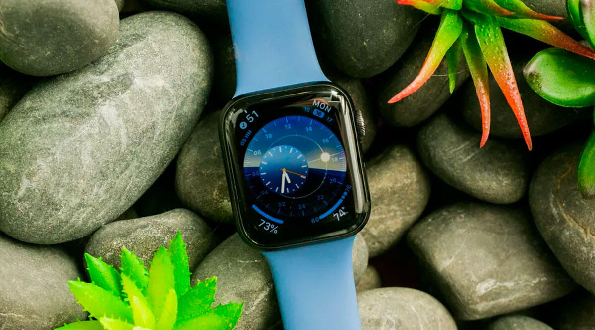 The best smartwatch for 2021 – CNET