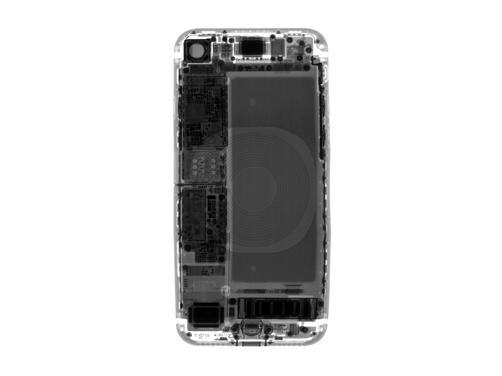 iphone-8-ifixit-x-ray-wireless-charging