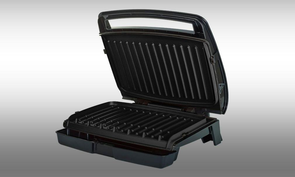 bella-pro-series-contact-grill
