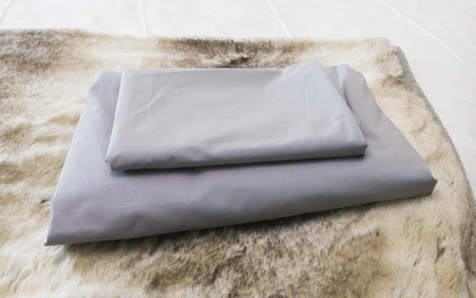 percale-sheets-smart-home