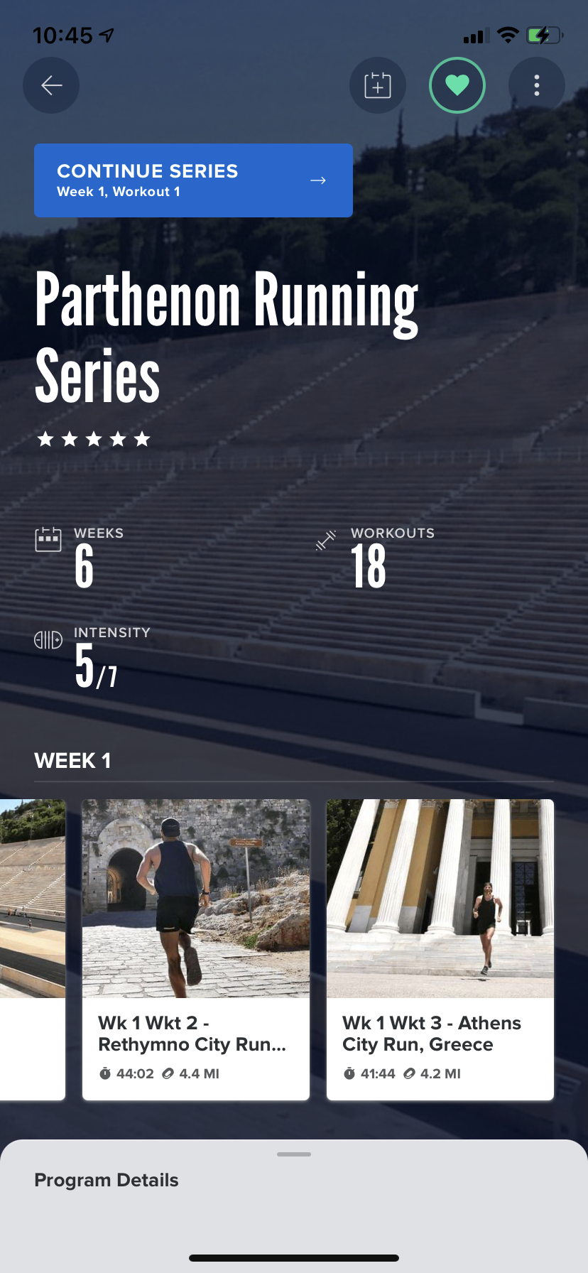 ifit-mobile-app.png