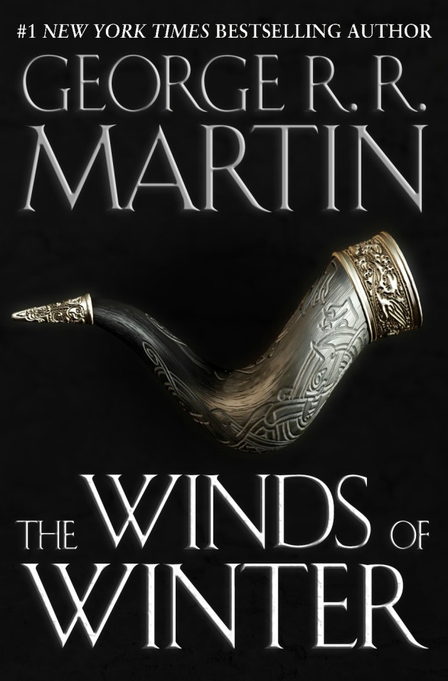 winds-of-winter-cover-2016.jpg