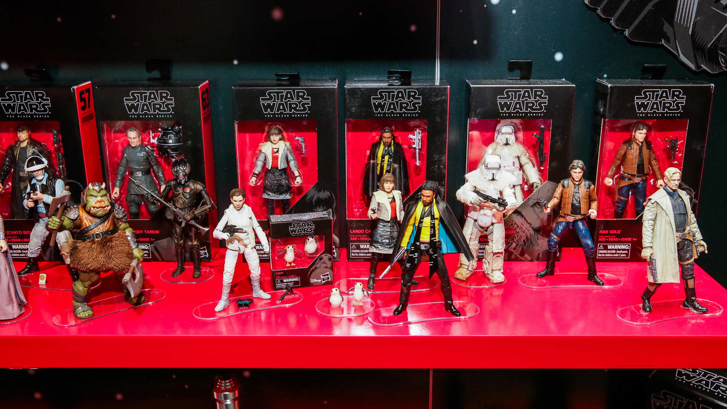 34-hasbro-toy-fair-2018