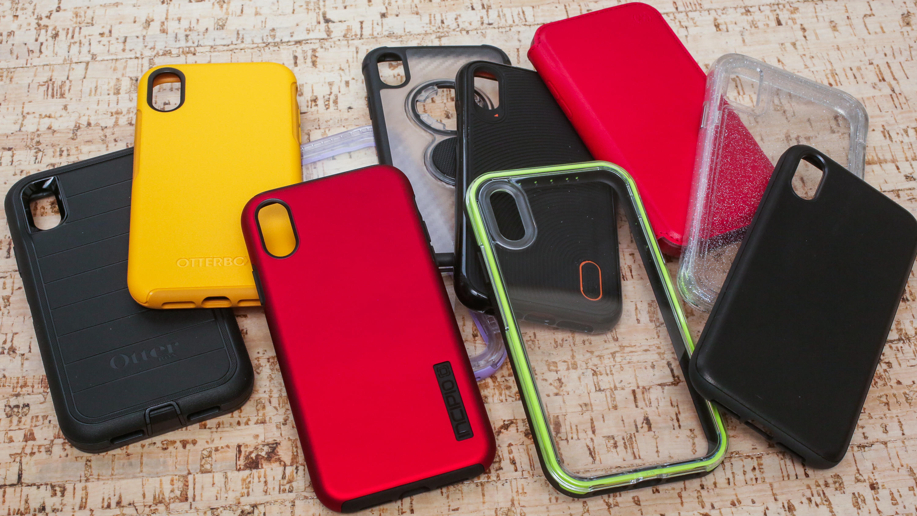 iphone-8-case-group-01