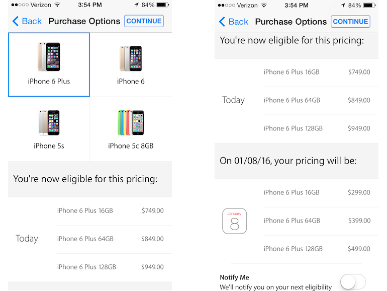 apple-store-app-pricing.png