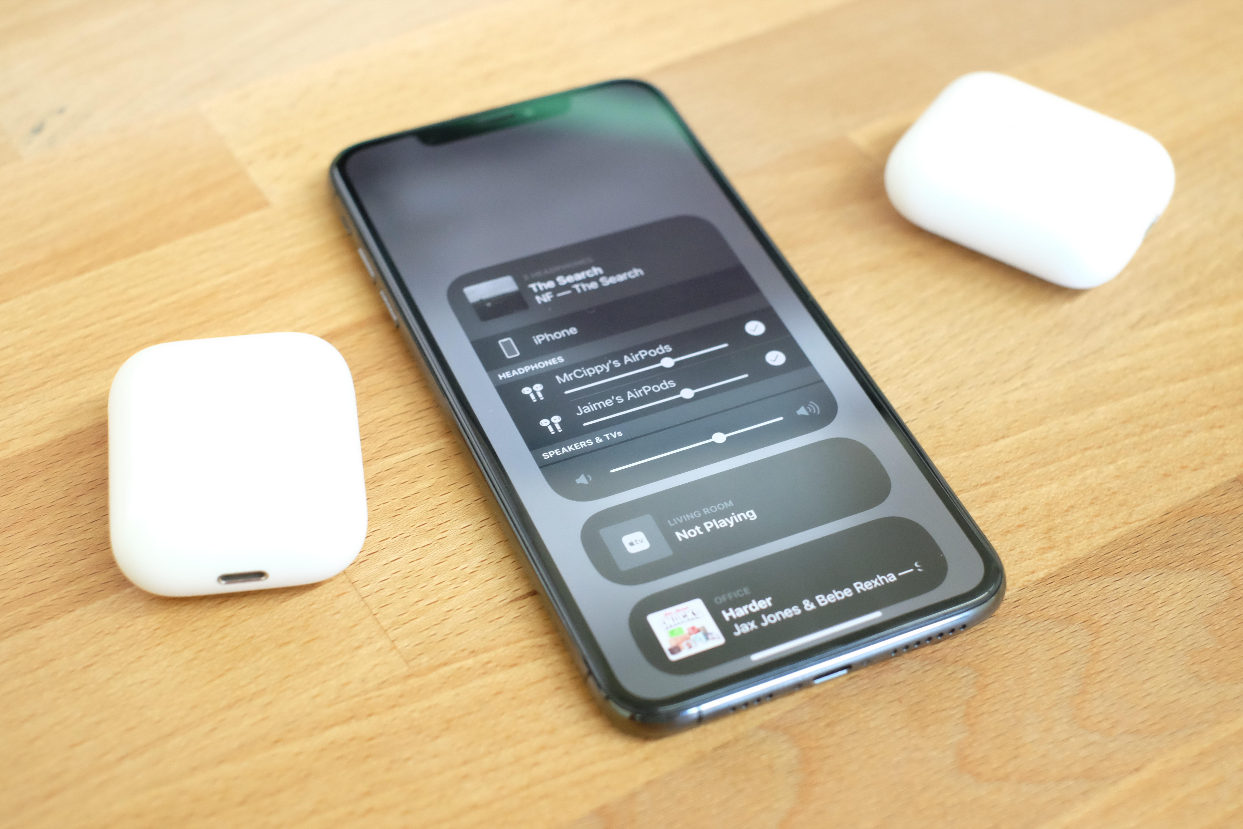 audio-sharing-with-airpods