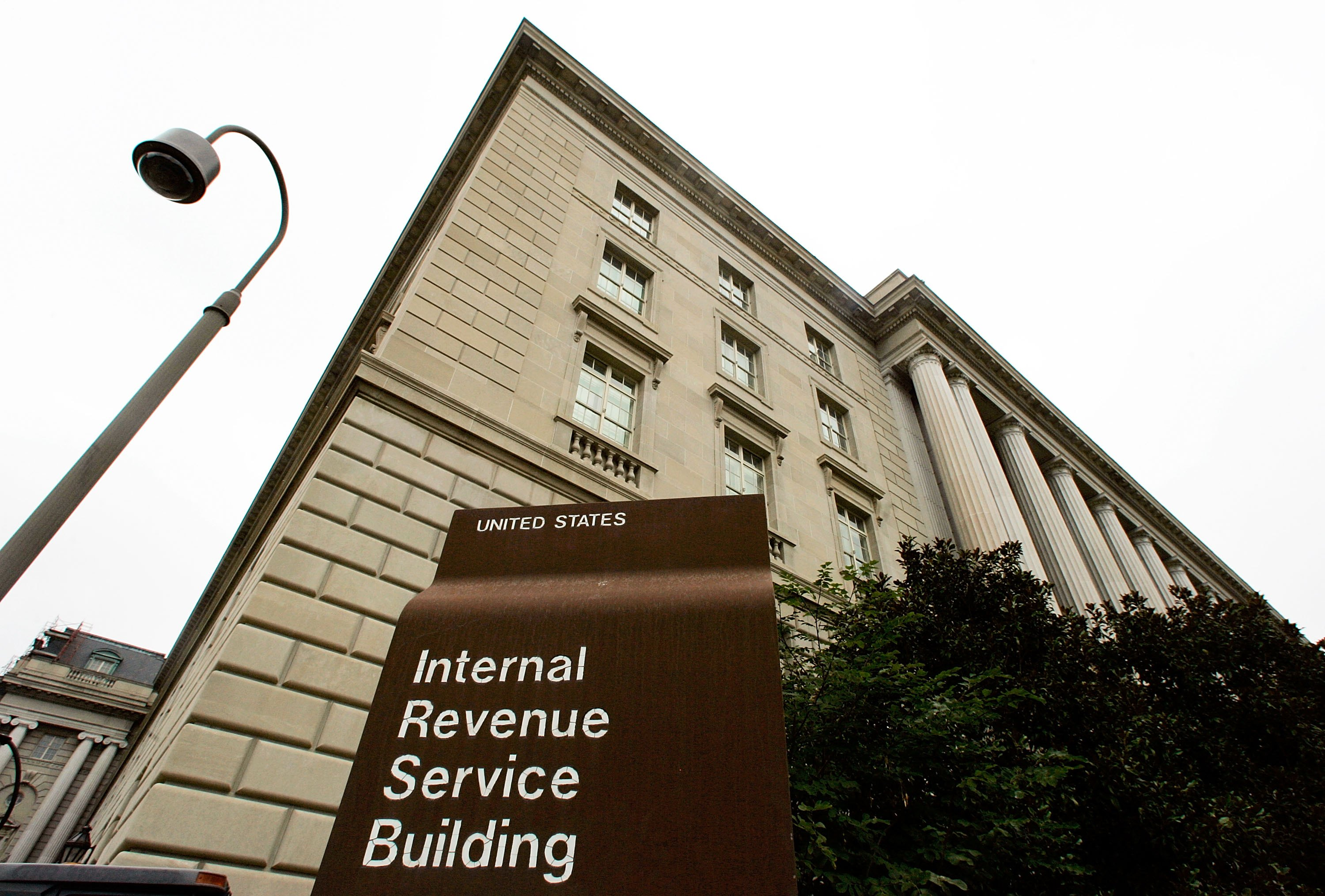 The IRS continued to insist on warrantless e-mail access, internal documents obtained by the ACLU show, even after a federal appeals court said the Fourth Amendment applied.