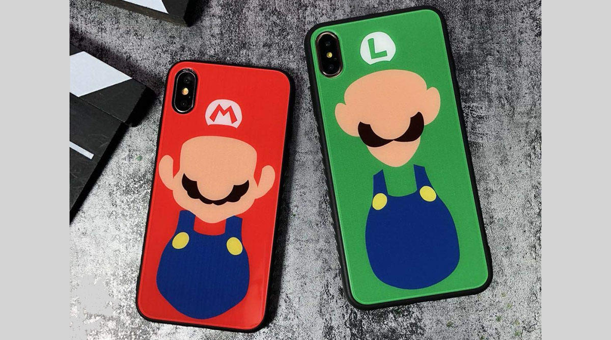 50 cool iPhone cases for geeks and nerds - CNET