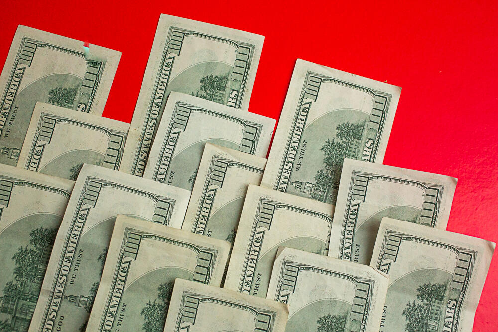 Missing Your 1 400 Stimulus Check Here S What You Ll Need To Do Cnet