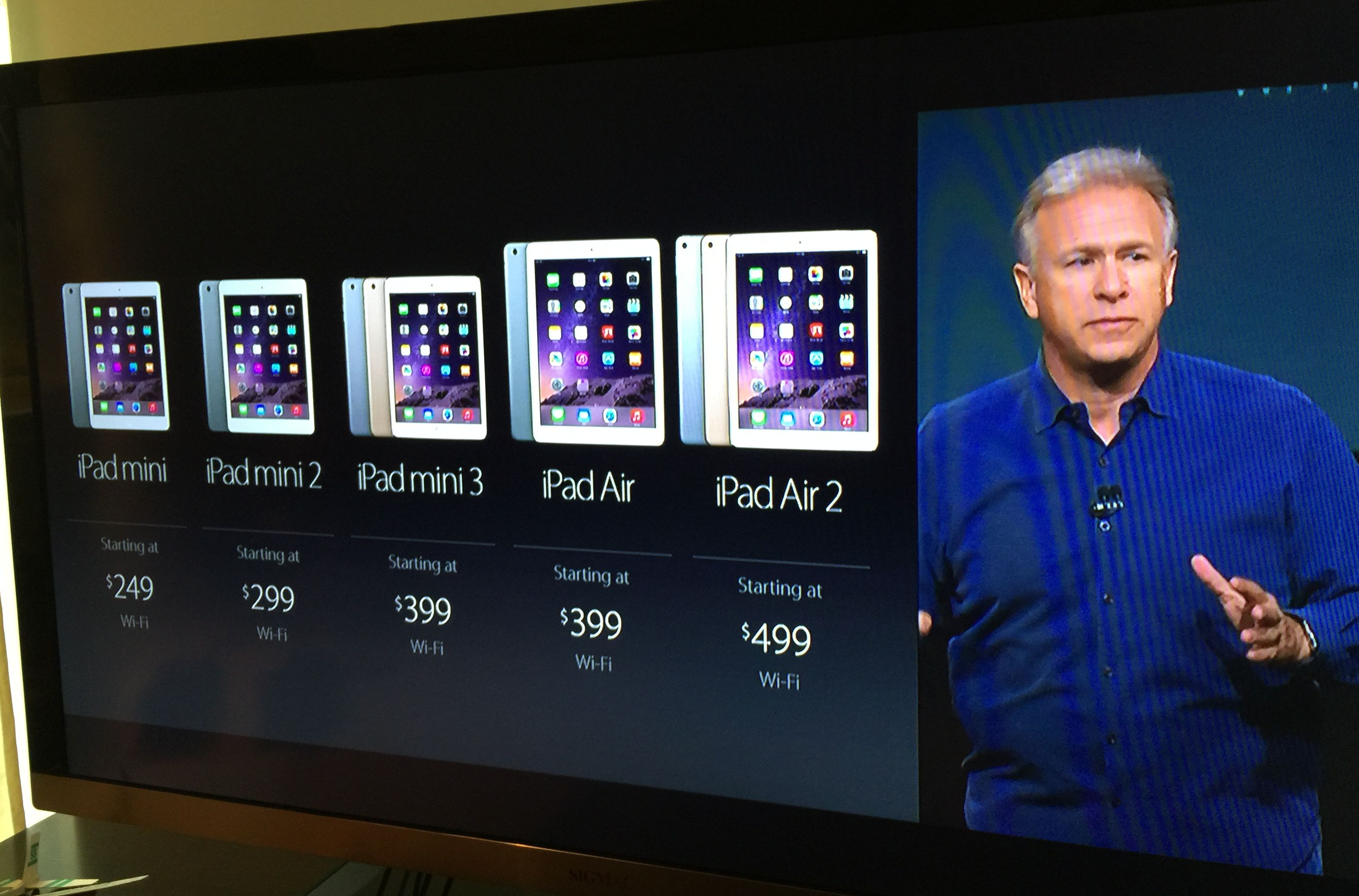 new-ipads-and-phil.jpg