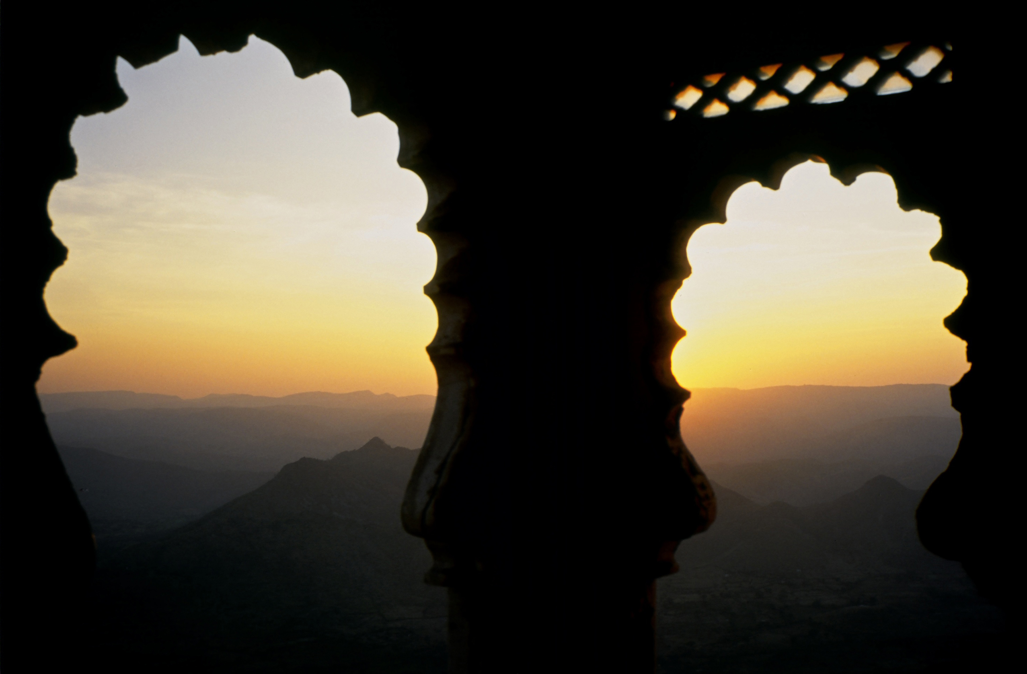 monsoon-palace-getty-images