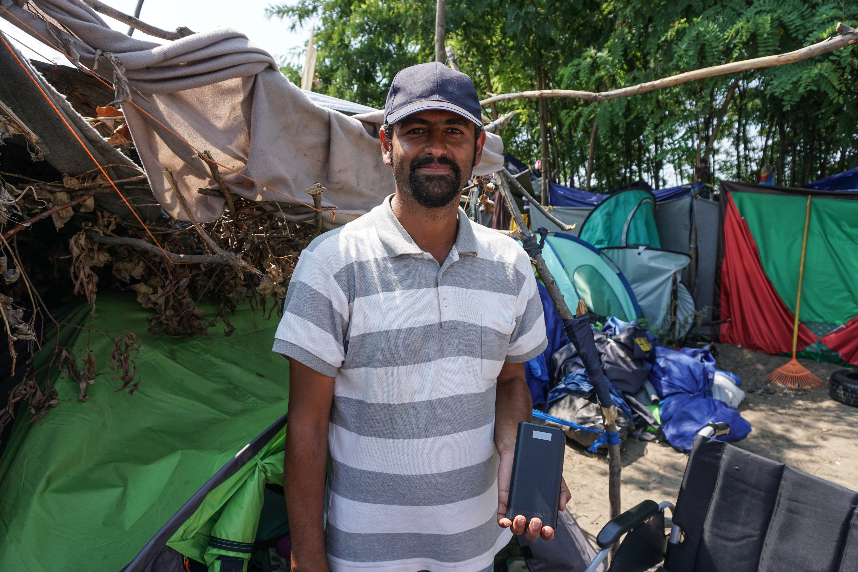 road-trip-refugees-germany-hungary-277-sayed-mohsen-shah-lead-anecdote-for-story.jpg