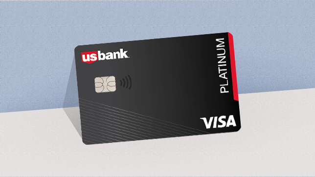 Best Balance Transfer Credit Cards For March 2021 Cnet