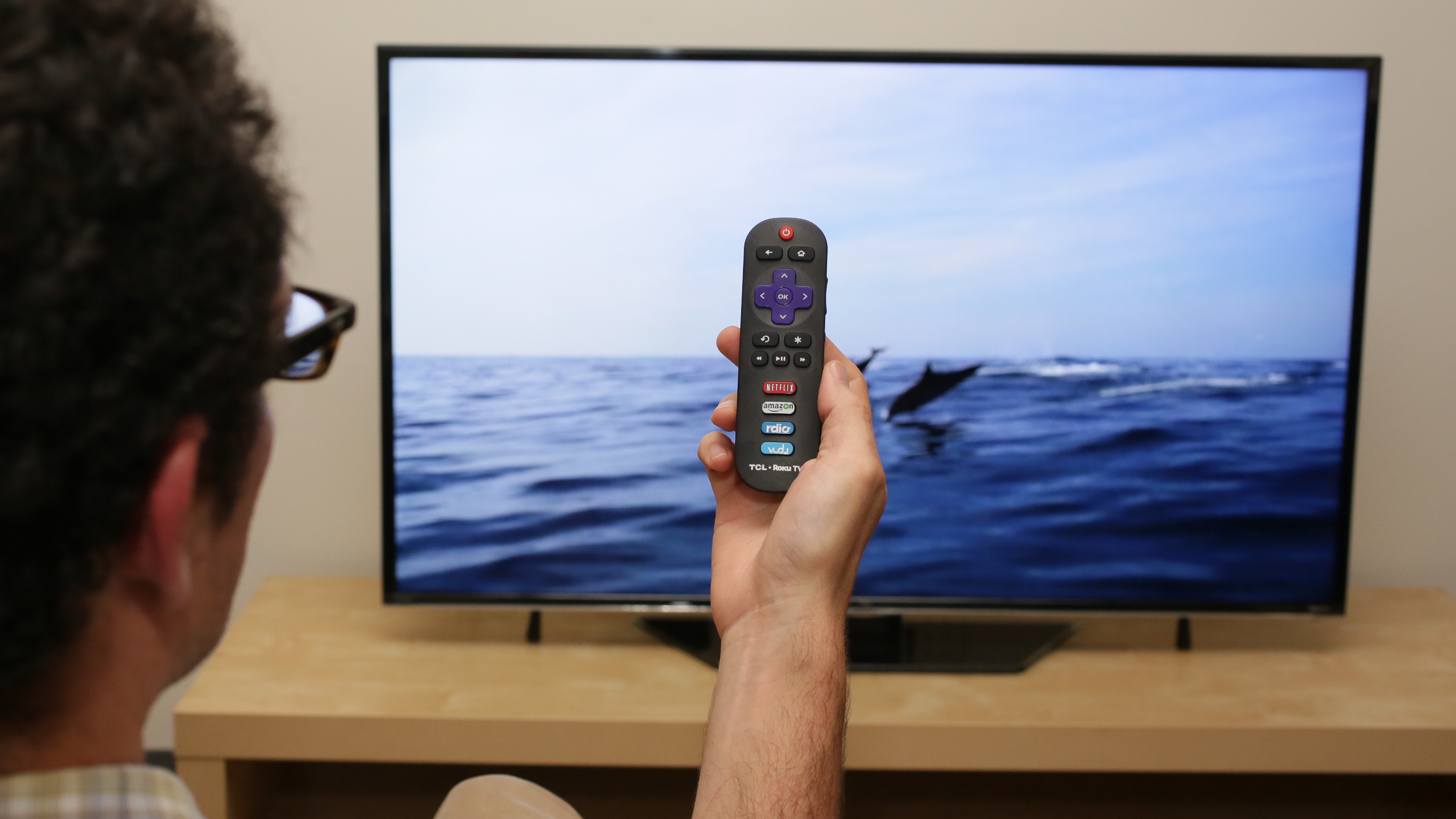 A better Smart TV for the best price