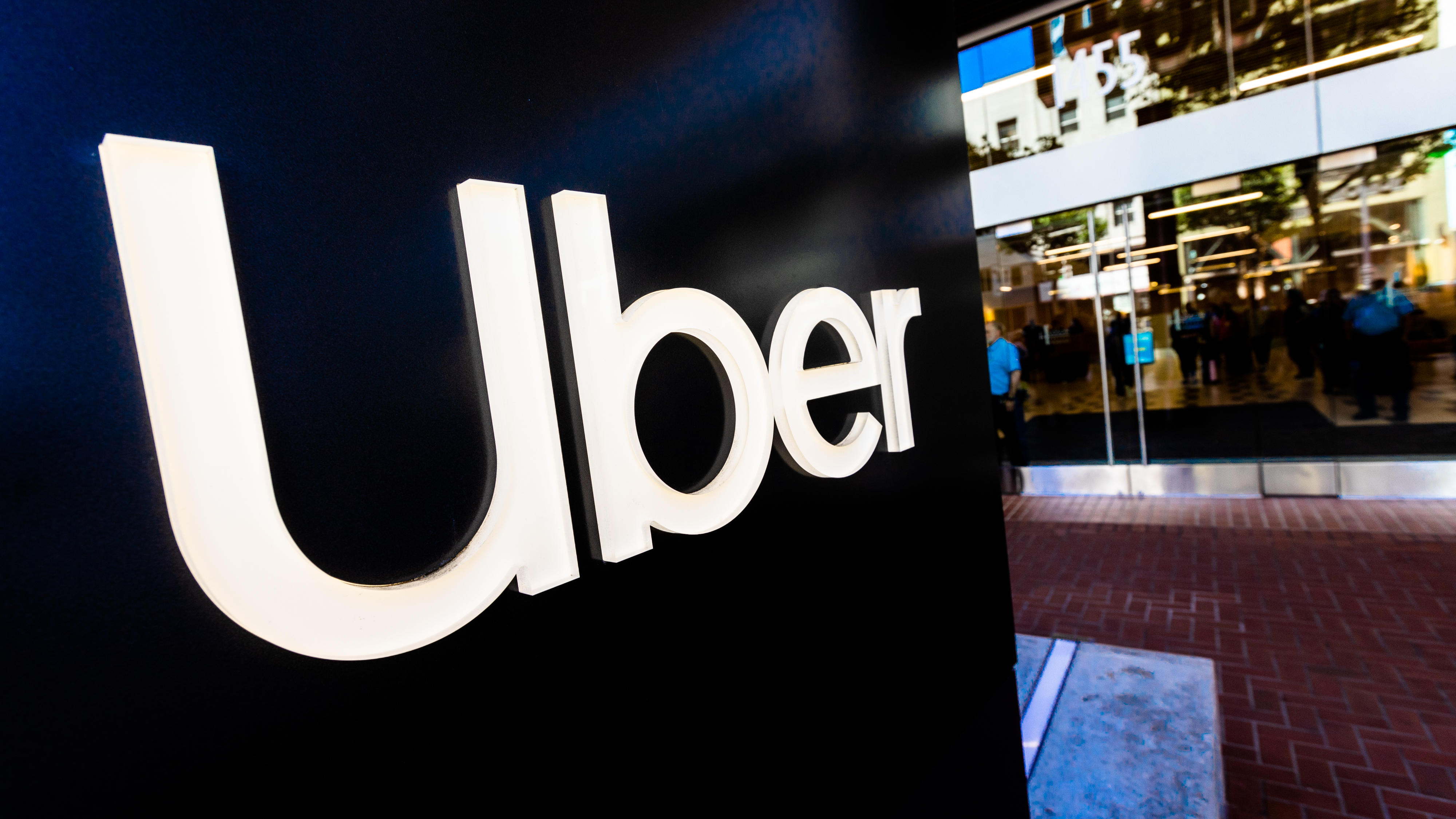 uber-driver-ride-sharing-protest-unions7782