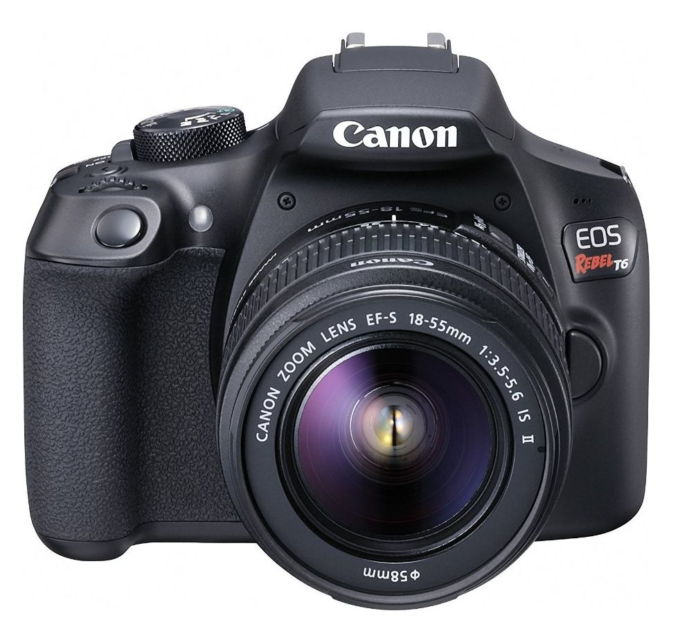 canon-rebel-t6-with-lens-front.jpg