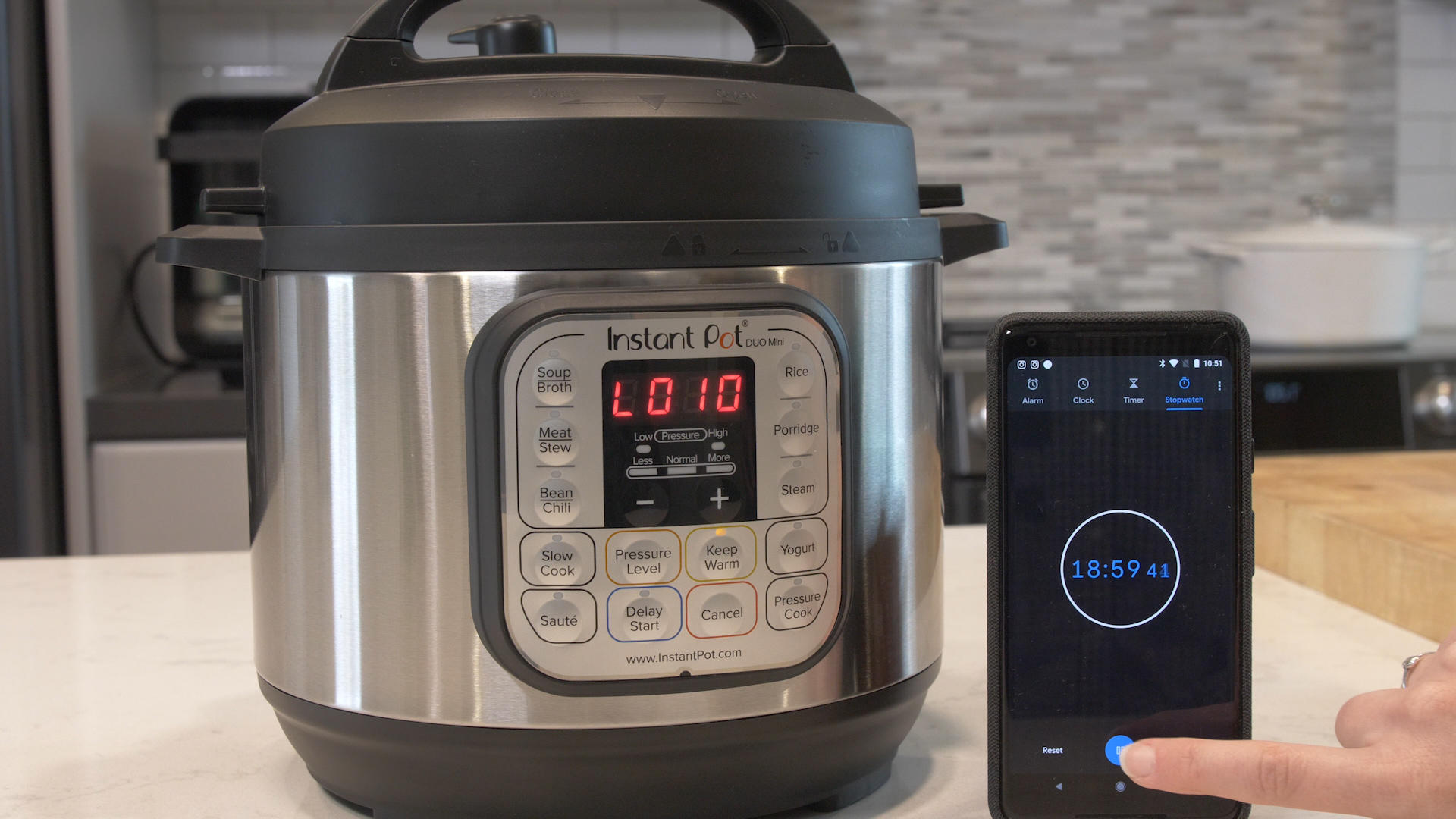 Video: 8 essential Instant Pot tips
