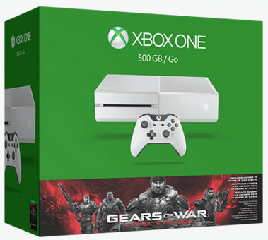 xbox-one-special-edition-gears-of-war-bundle.jpg