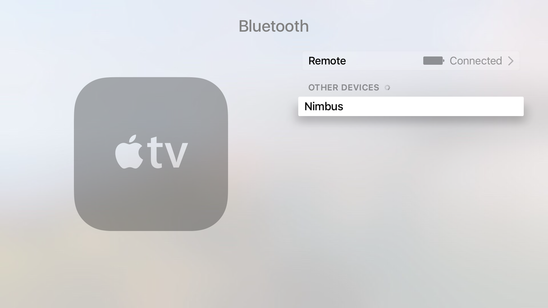 apple-tv-game-controller-2.png