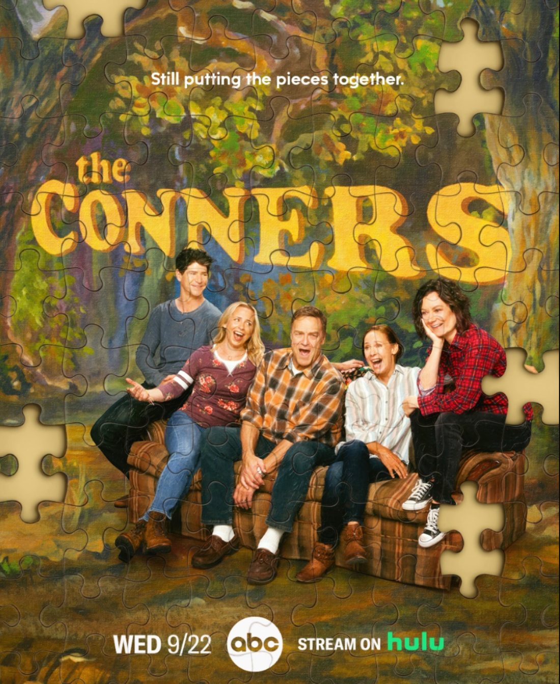 the-conners-poster.png