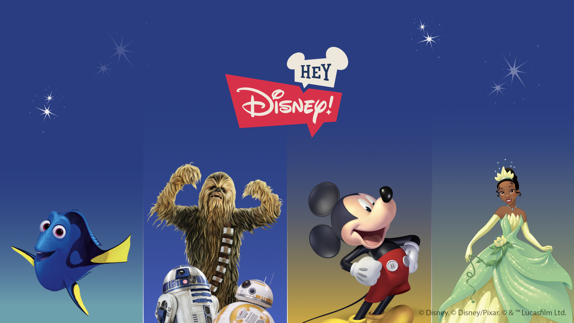 hey-disney-with-character2.png