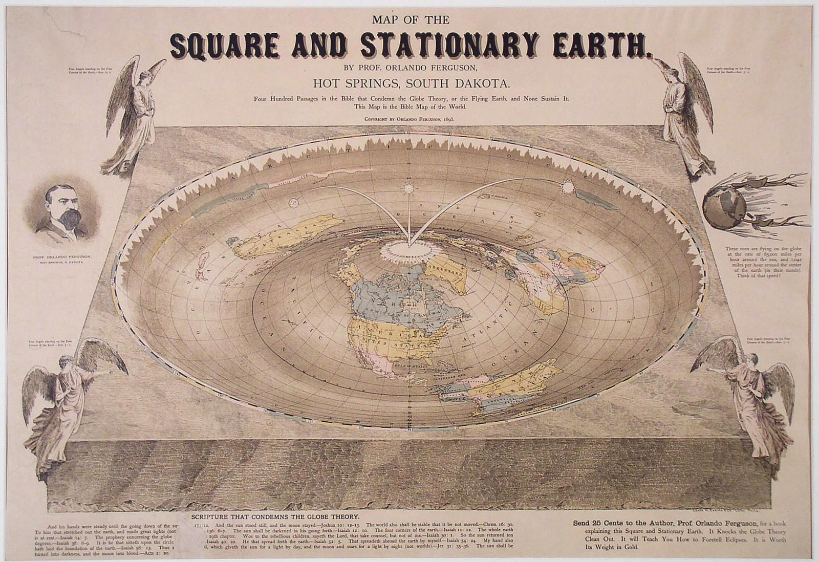 brm1124-square-stationary-earth-1893-1600x1098