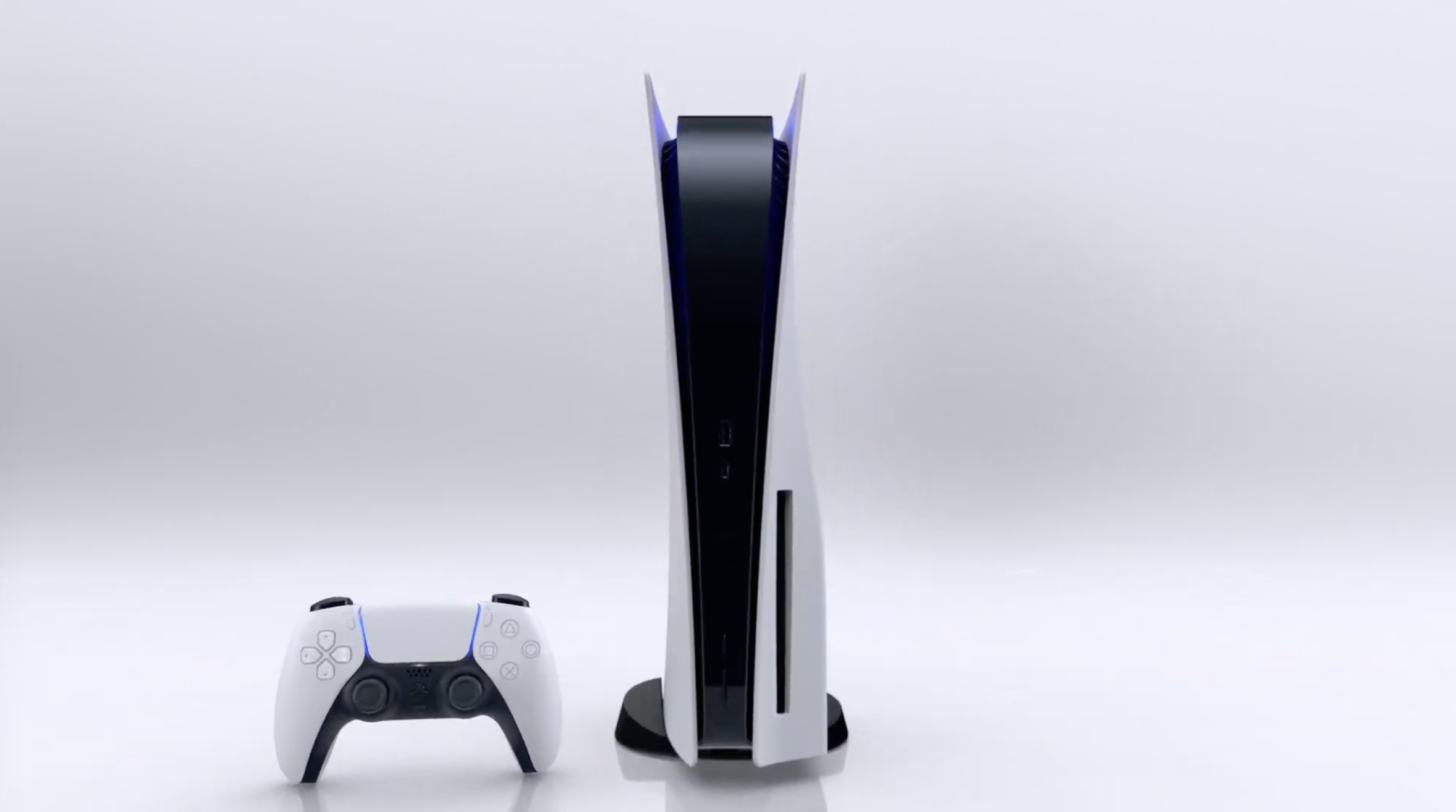 sony-playstation-5.png