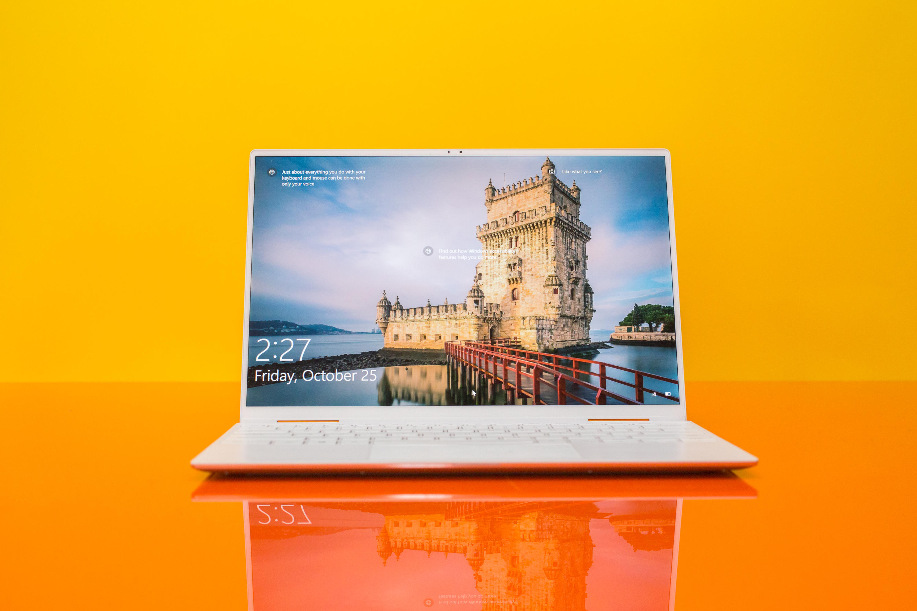 04-yes-sorry-dell-xps-13-2-in-1-promo