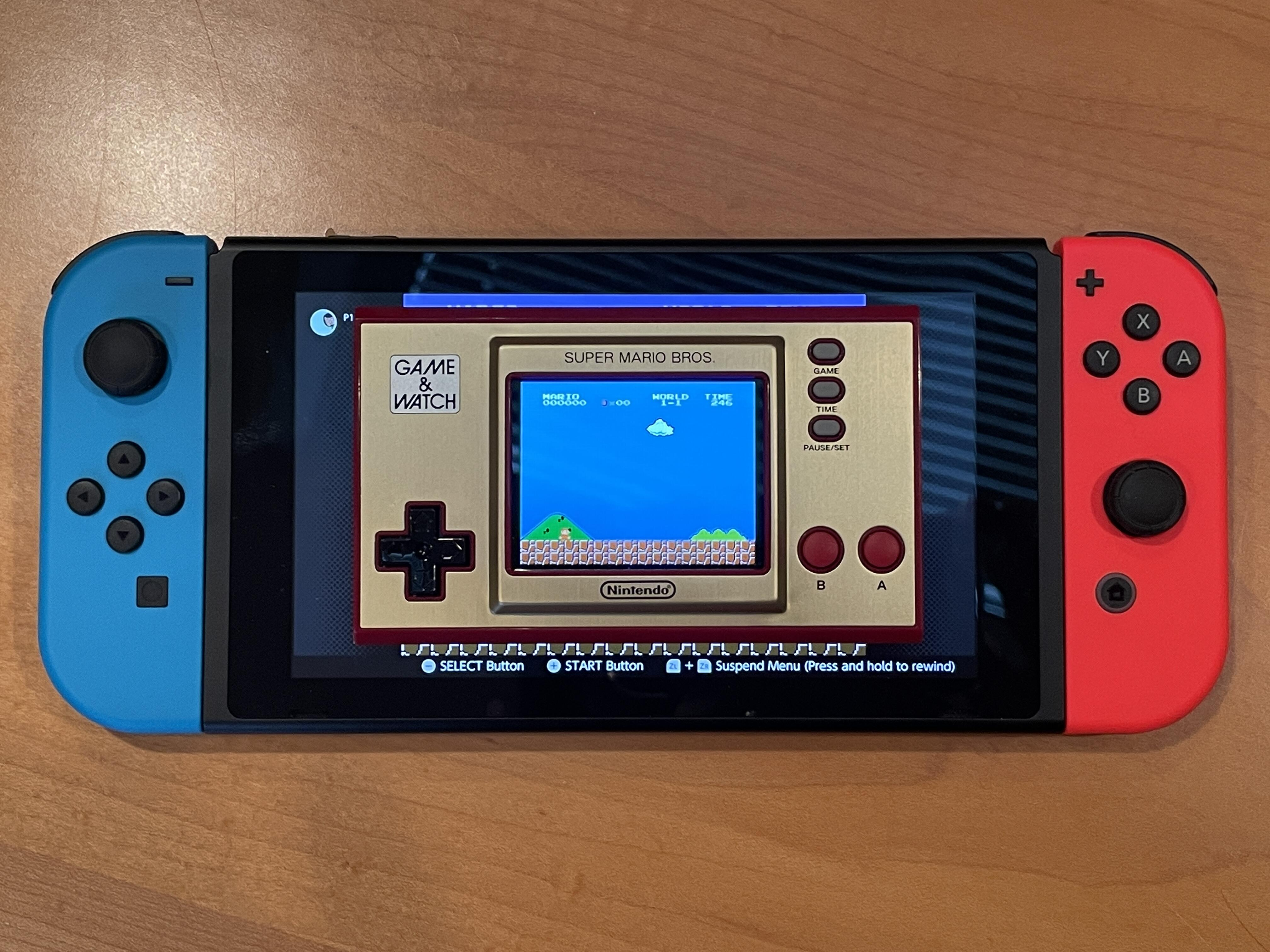 game-watch-switch