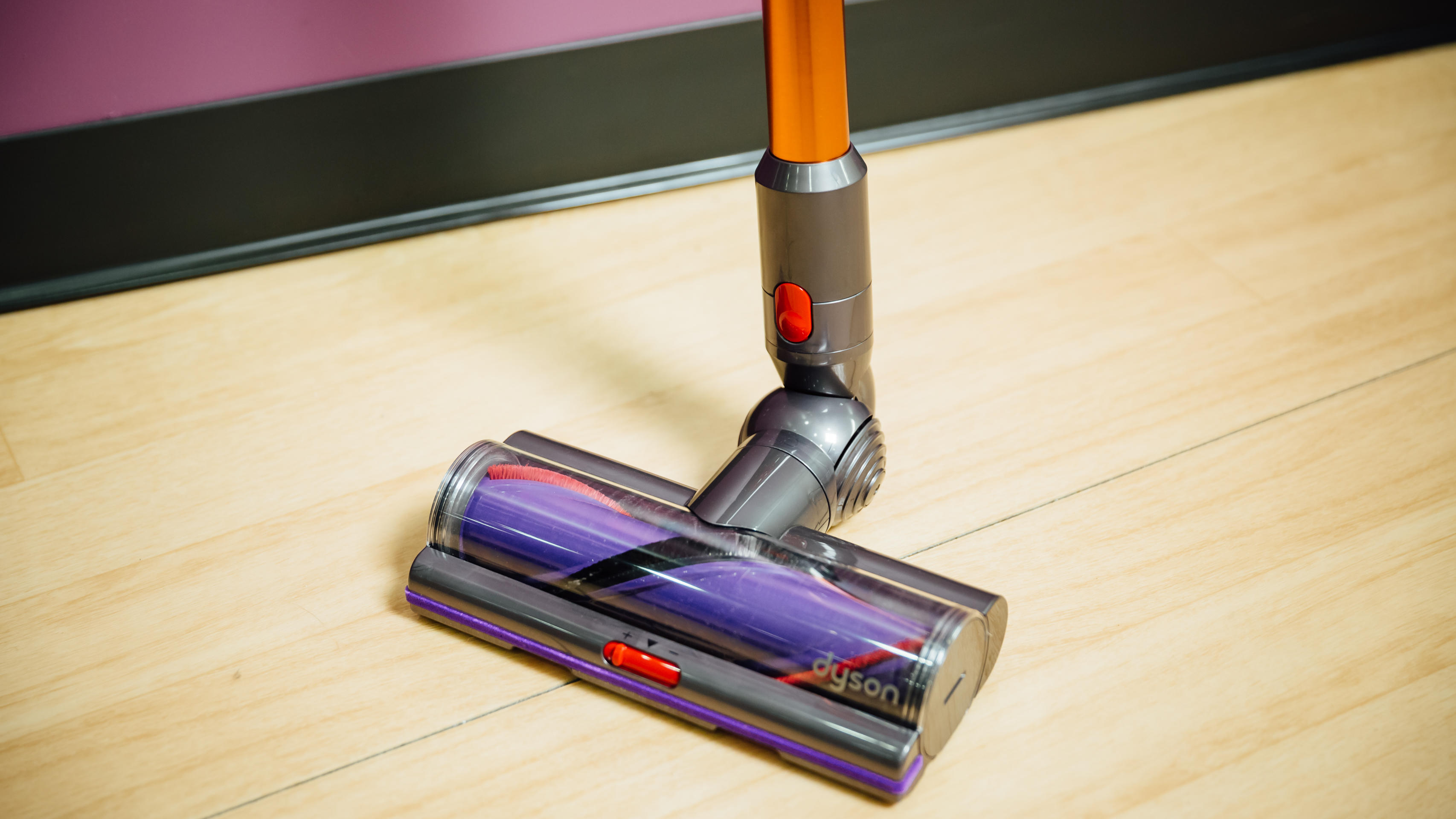 dyson-cyclone-v10-absolute-product-photos-6