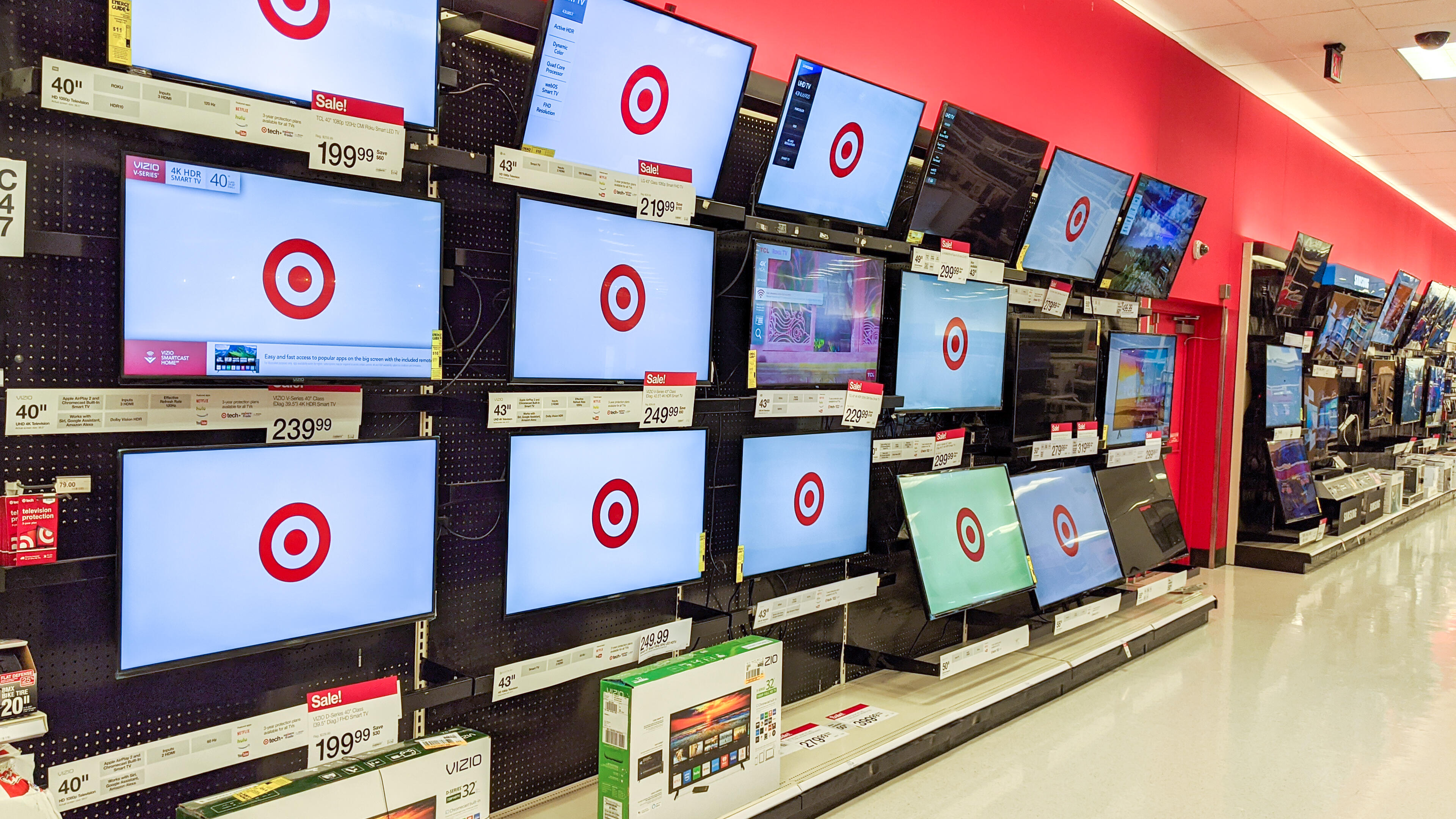 what-store-to-buy-a-tv-15-of-8