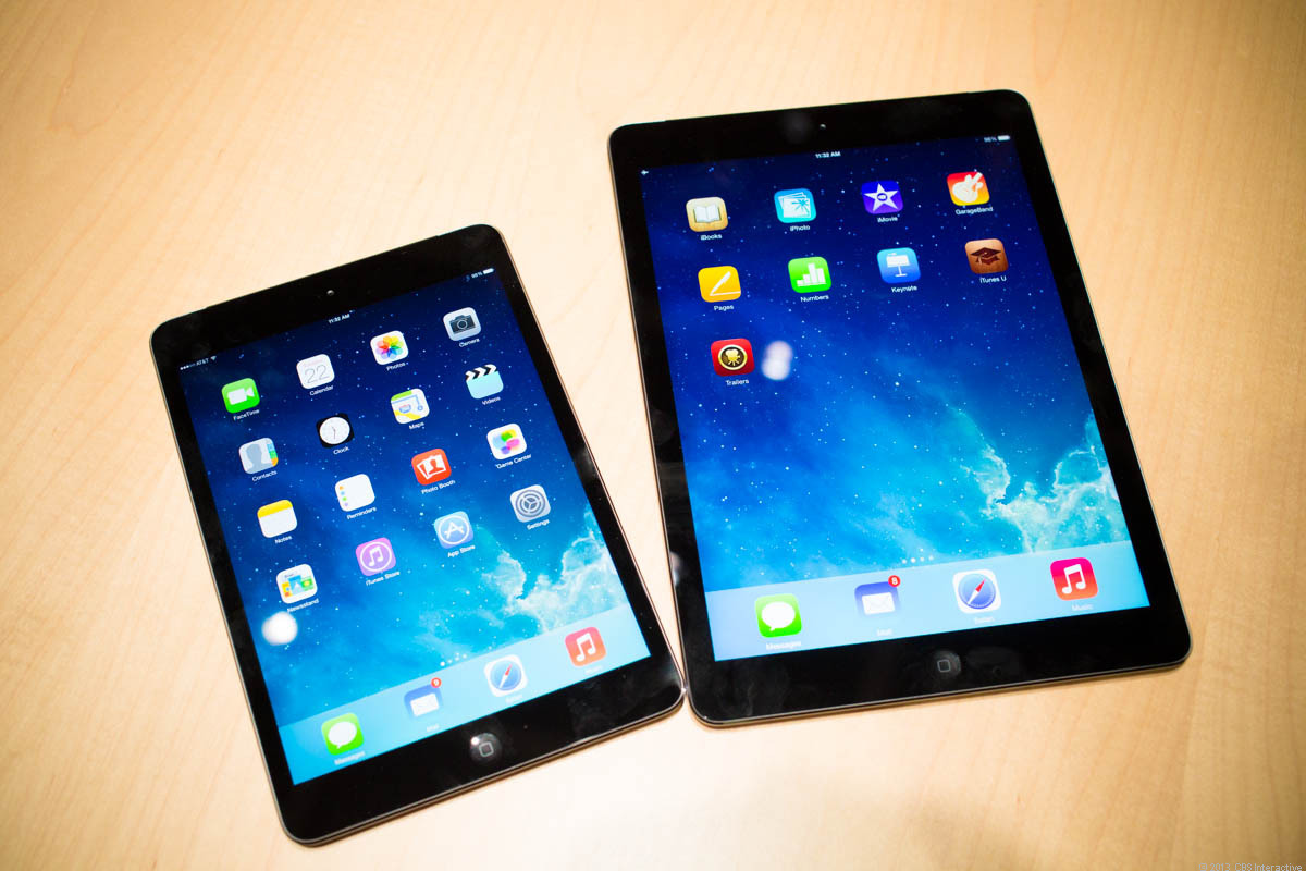 35781422-Apple_iPad_Mini_with_Retina_Display-9.jpg