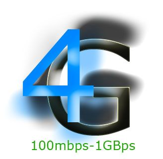 4G network compatibility