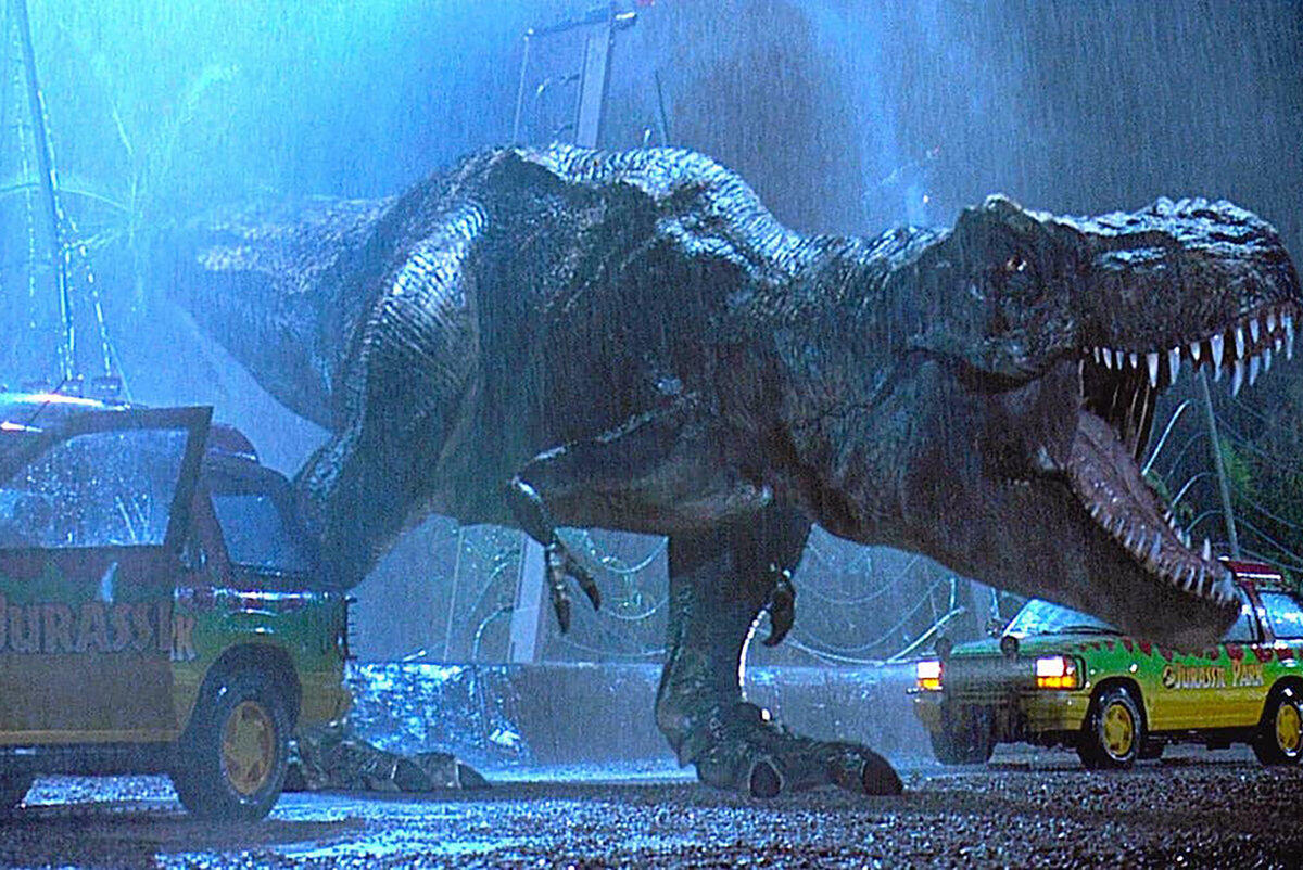 156500-tv-news-what-s-the-best-to-see-the-jurassic-park-movies-and-tv-show-image1-i4ej9yskle