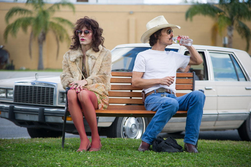dallas-buyers-club-2.jpg