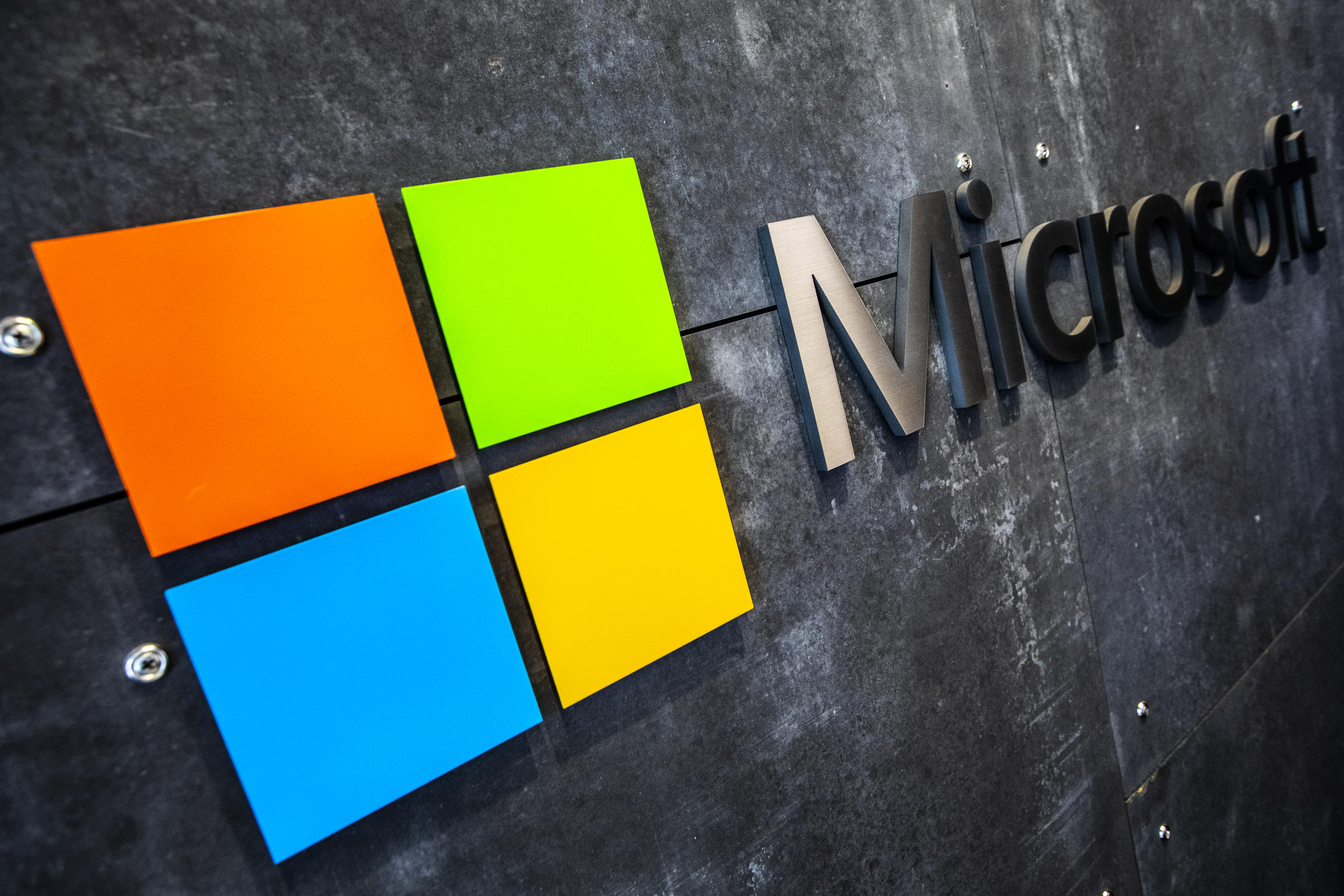 , Microsoft reportedly in talks to buy AI company Nuance Communications – Source CNET Tech, iBSC Technologies - learning management services, LMS, Wordpress, CMS, Moodle, IT, Email, Web Hosting, Cloud Server,Cloud Computing