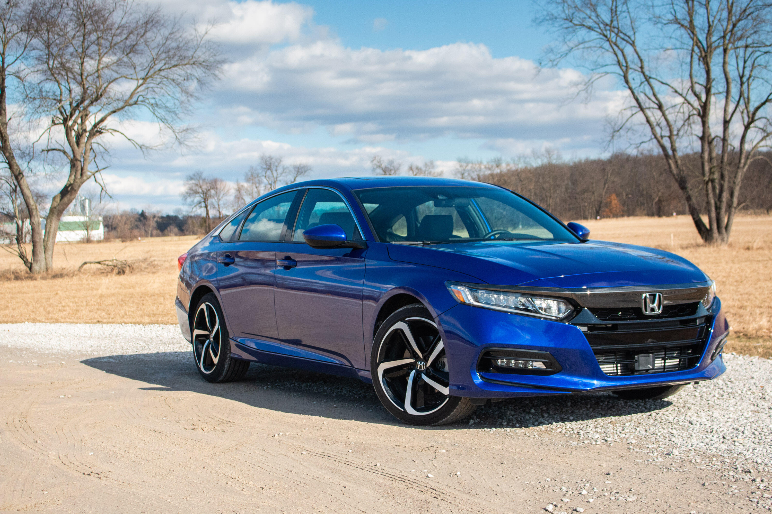 2020-honda-accord-sport-20t-62