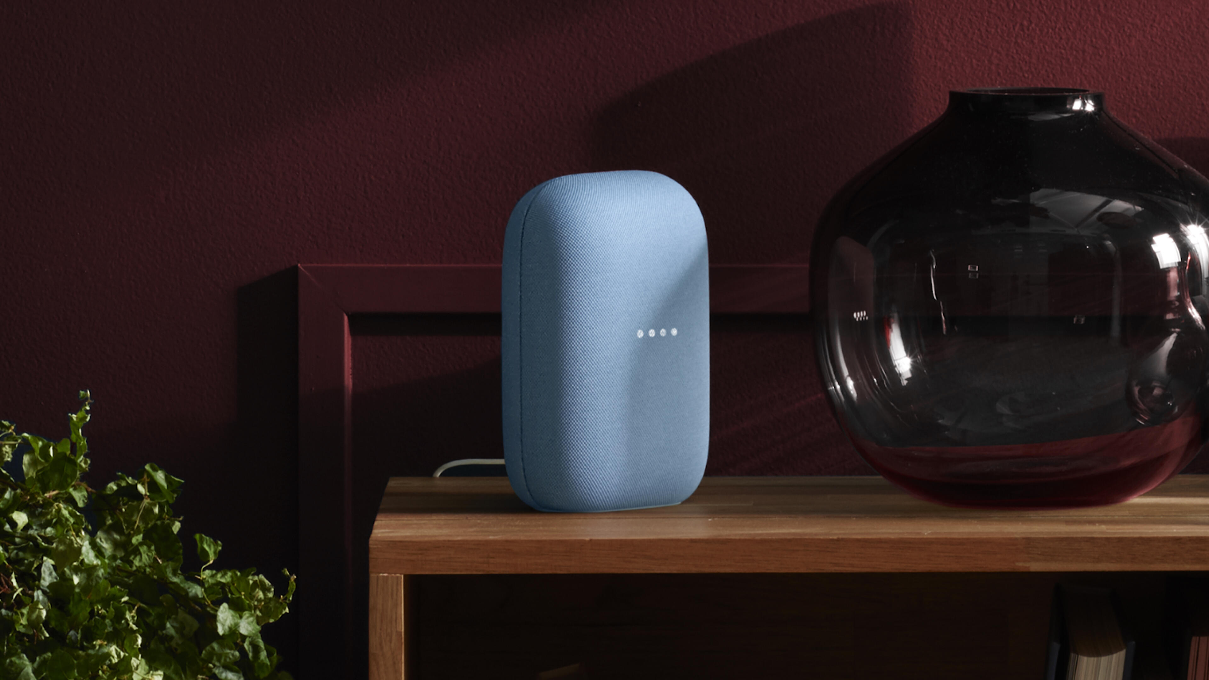 Video: What I'd like to see from Google's next smart speaker